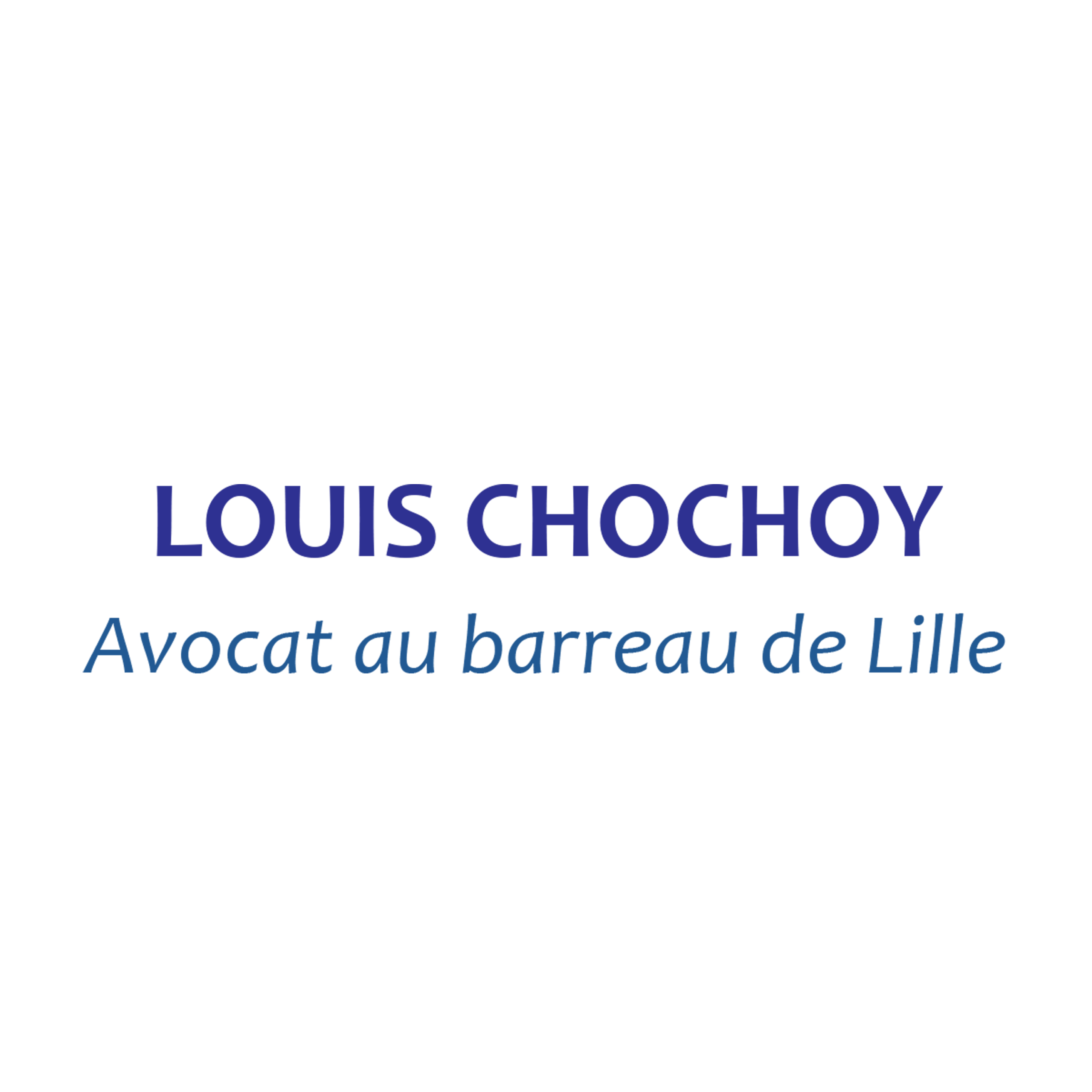 Chochoy Louis - Attorney
