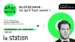 LA_STATION_SAINTOMER_LOUIS_CHOCHOY_BLOCKCHAIN